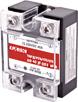 Серия KIPPRIBOR HD-хх25.DD3 твердотельные реле для коммутации цепей постоянного тока
