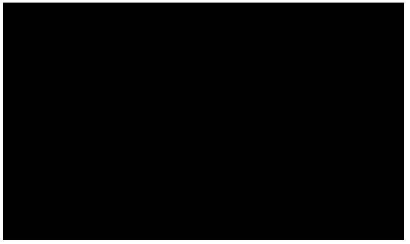 чертеж радиатора KIPPRIBOR РТР063.1