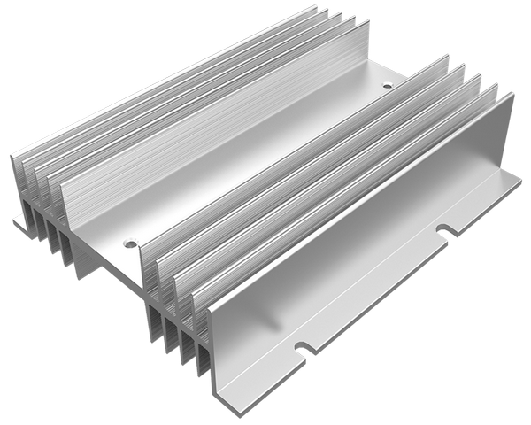радиатор KIPPRIBOR РТР063.1